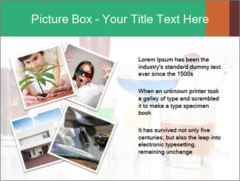 0000075864 PowerPoint Template - Slide 23