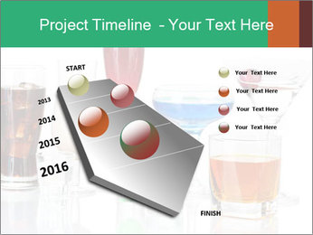 0000075864 PowerPoint Template - Slide 26