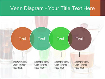 0000075864 PowerPoint Template - Slide 32