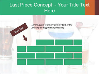 0000075864 PowerPoint Template - Slide 46