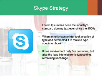 0000075864 PowerPoint Template - Slide 8