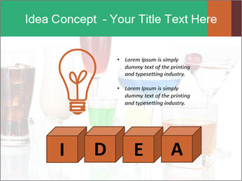 0000075864 PowerPoint Template - Slide 80