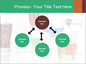 0000075864 PowerPoint Template - Slide 91