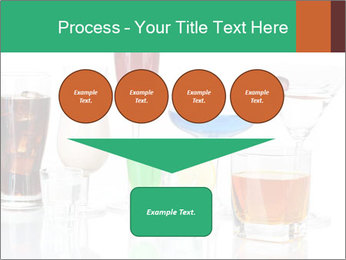 0000075864 PowerPoint Template - Slide 93