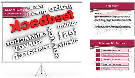 0000075865 PowerPoint Template