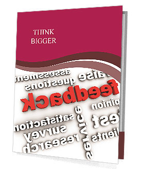 0000075865 Presentation Folder
