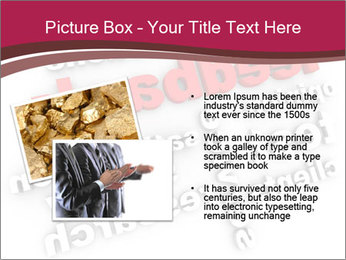 0000075865 PowerPoint Templates - Slide 20