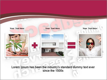 0000075865 PowerPoint Templates - Slide 22