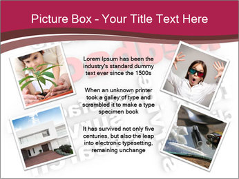 0000075865 PowerPoint Templates - Slide 24