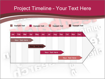0000075865 PowerPoint Templates - Slide 25