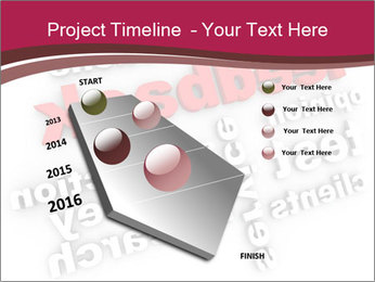 0000075865 PowerPoint Templates - Slide 26