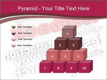 0000075865 PowerPoint Templates - Slide 31