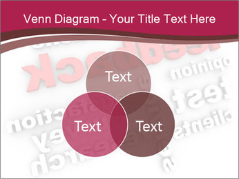 0000075865 PowerPoint Templates - Slide 33