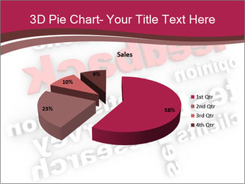 0000075865 PowerPoint Templates - Slide 35