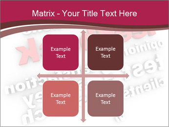 0000075865 PowerPoint Templates - Slide 37