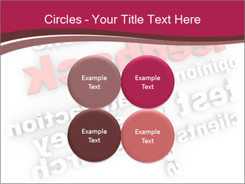 0000075865 PowerPoint Templates - Slide 38