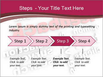0000075865 PowerPoint Templates - Slide 4