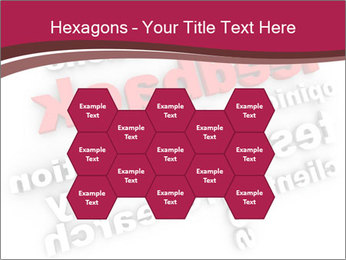 0000075865 PowerPoint Templates - Slide 44