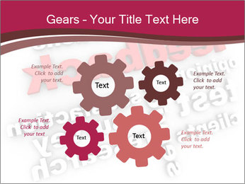 0000075865 PowerPoint Templates - Slide 47