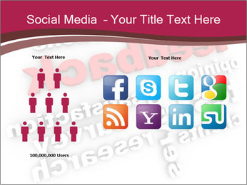 0000075865 PowerPoint Templates - Slide 5