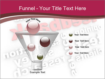 0000075865 PowerPoint Templates - Slide 63