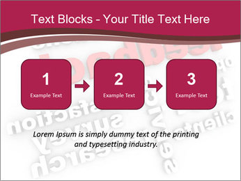 0000075865 PowerPoint Templates - Slide 71
