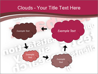 0000075865 PowerPoint Templates - Slide 72