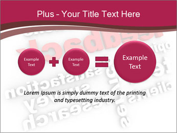 0000075865 PowerPoint Templates - Slide 75