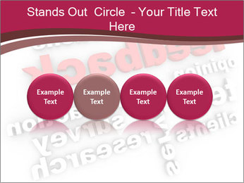 0000075865 PowerPoint Templates - Slide 76
