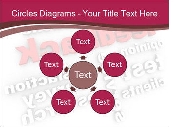 0000075865 PowerPoint Templates - Slide 78