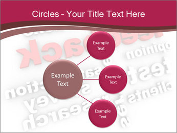 0000075865 PowerPoint Templates - Slide 79
