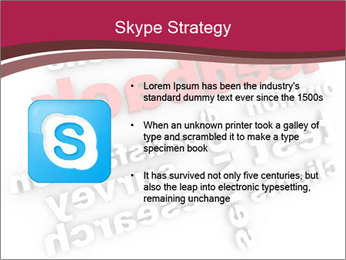 0000075865 PowerPoint Templates - Slide 8