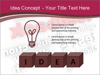 0000075865 PowerPoint Templates - Slide 80