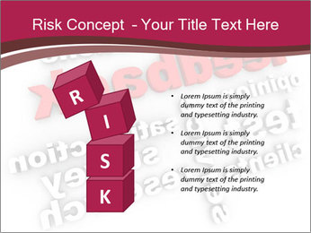 0000075865 PowerPoint Templates - Slide 81