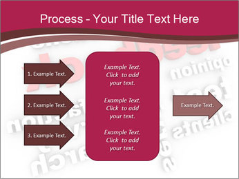 0000075865 PowerPoint Templates - Slide 85