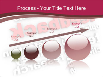 0000075865 PowerPoint Templates - Slide 87