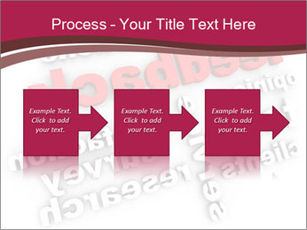 0000075865 PowerPoint Templates - Slide 88