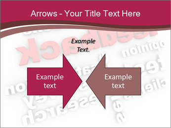 0000075865 PowerPoint Templates - Slide 90