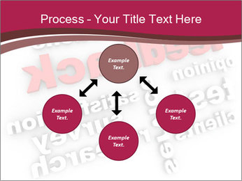 0000075865 PowerPoint Templates - Slide 91