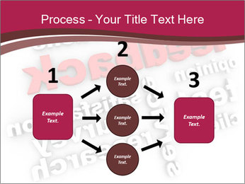 0000075865 PowerPoint Templates - Slide 92