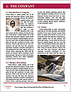 0000075865 Word Template - Page 3