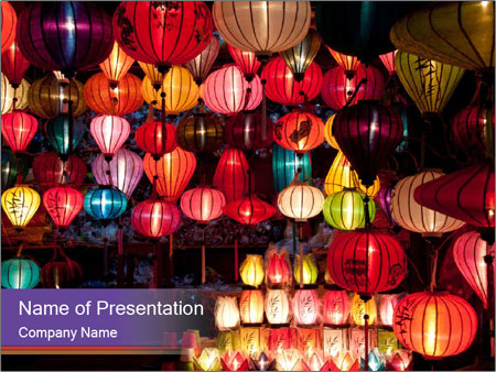 0000075866 PowerPoint Template