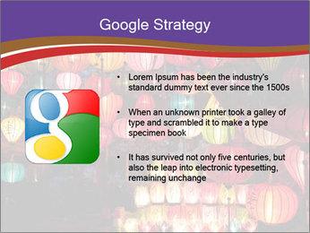 0000075866 PowerPoint Template - Slide 10