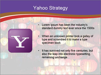 0000075866 PowerPoint Template - Slide 11