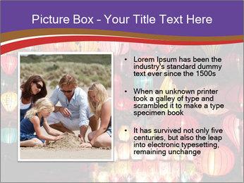 0000075866 PowerPoint Template - Slide 13