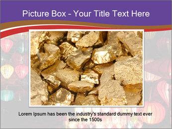 0000075866 PowerPoint Template - Slide 15