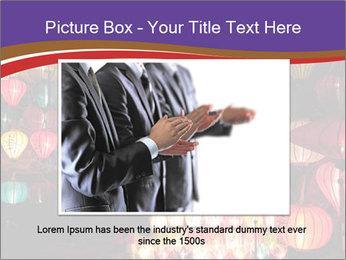 0000075866 PowerPoint Template - Slide 16