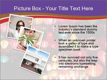 0000075866 PowerPoint Template - Slide 17