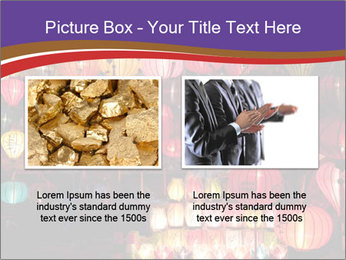 0000075866 PowerPoint Template - Slide 18