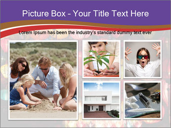 0000075866 PowerPoint Template - Slide 19